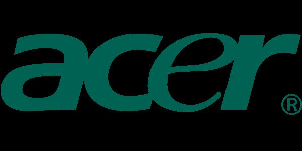 Ремонт ноутбуков Acer в Праге - Сервисный центр ZoomTech