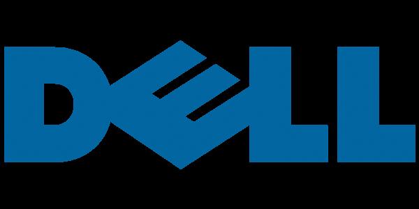 Ремонт ноутбуков Dell в Праге - Сервисный центр ZoomTech