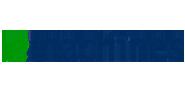Ремонт ноутбуков Emachines в Праге - Сервисный центр ZoomTech