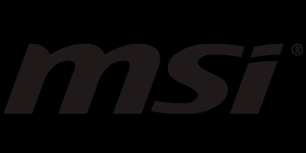 Ремонт ноутбуков MSI в Праге - Сервисный центр ZoomTech