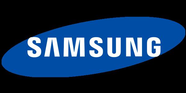 Ремонт ноутбуков Samsung в Праге - Сервисный центр ZoomTech